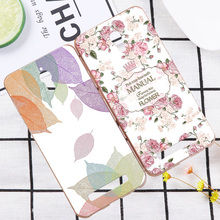 Hot Sale 3D Cartoon Lovely Patterns Animal Skin For OPPO Find 7 X9007 Find 5 X909 Plastic Hard Case Cover For OPPO Finder X907(China)