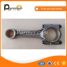 Auto Parts cylinder 4D34 408-301-001 Engine ME012265 Connecting Rod for Mitsubishi Engine