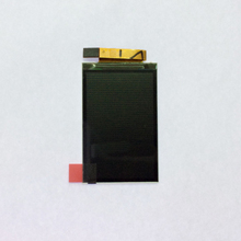 For iPod Nano Gen 5th LCD Screen Display Genuine New
