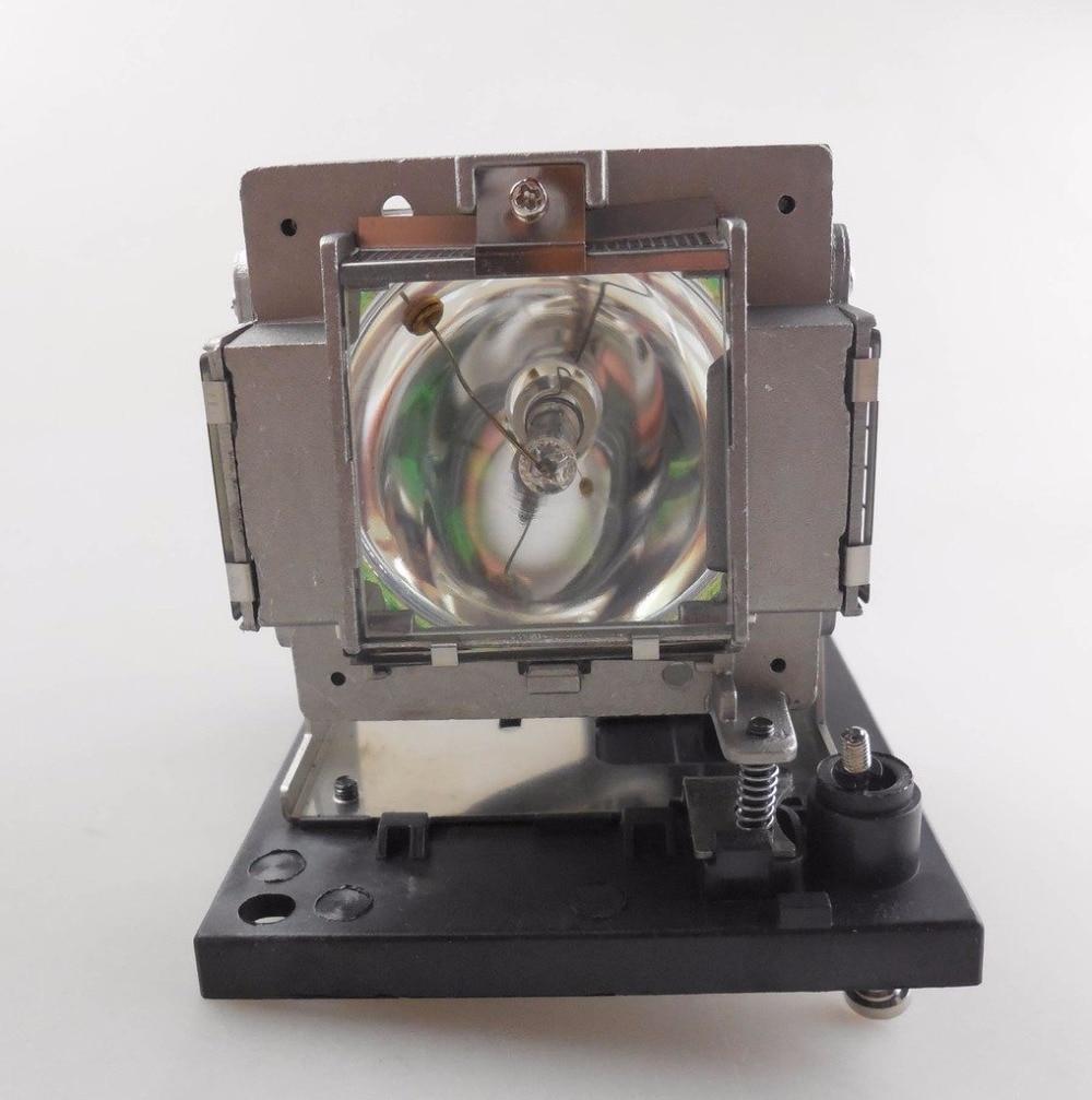 5811100818-S Replacement Projector Lamp with Housing for VIVITEK D-6000 / D-6010 / D-6500 / D-6510 / D-5600<br>
