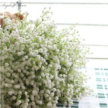 Free shipping Rustic decoration flower interspersion mantianxing decoration flower plastic flower artificial flower decoration