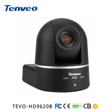 Tenveo 20X Zoom HD1080P video conference camera for business meeting and education with USB3.0 DI video output(China)