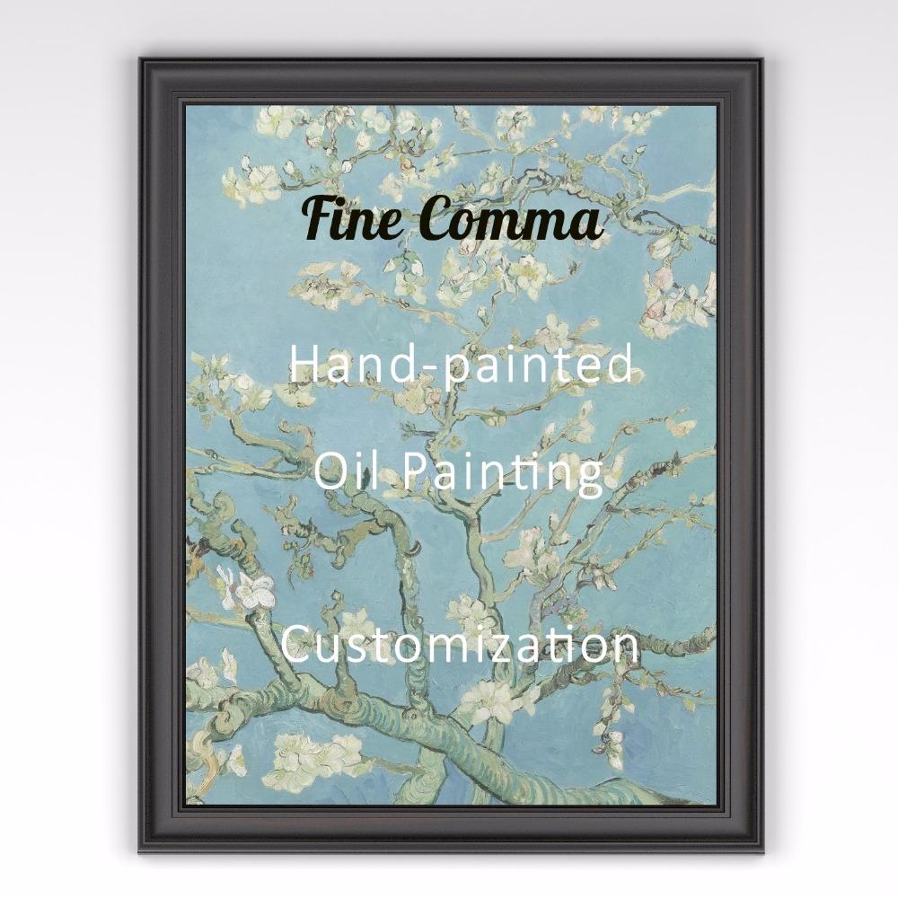 oil painting customization_1500x1500px