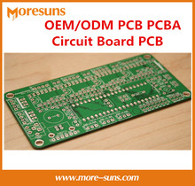Fast Free Ship PCB Production+Components sourcing+PCBA Assembly Electronic PCB Manufacturer OEM PCB Board/ODM PCB PCBA
