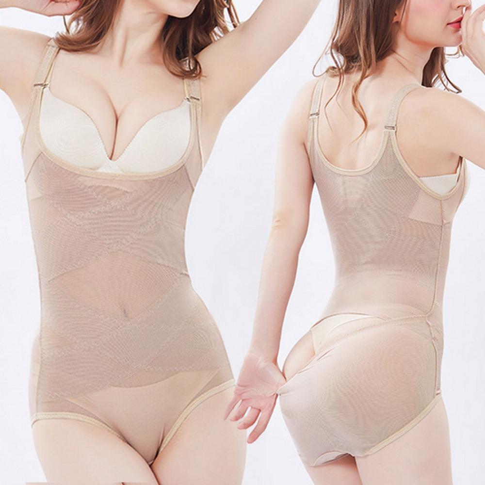 body shapers women (2)