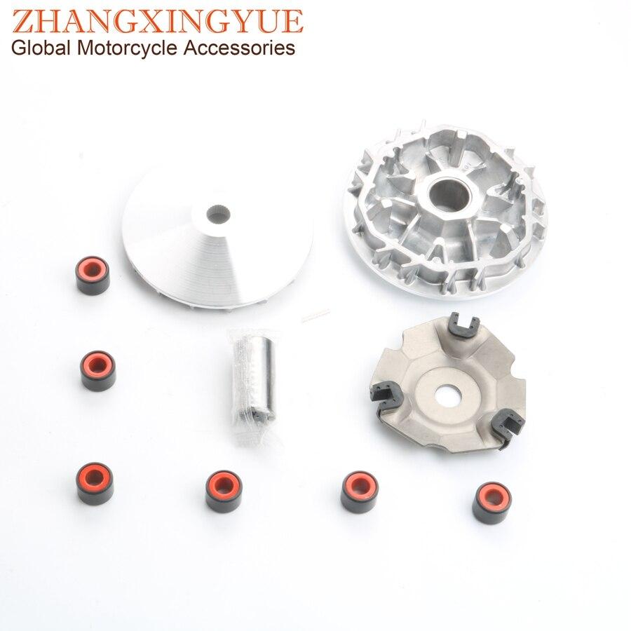 zhang1054