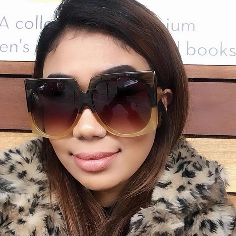2018 News Square Sunglasses (34)