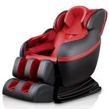 vibration massage chair household body luxury multi-function intelligent electric zero gravity space cabin sofa