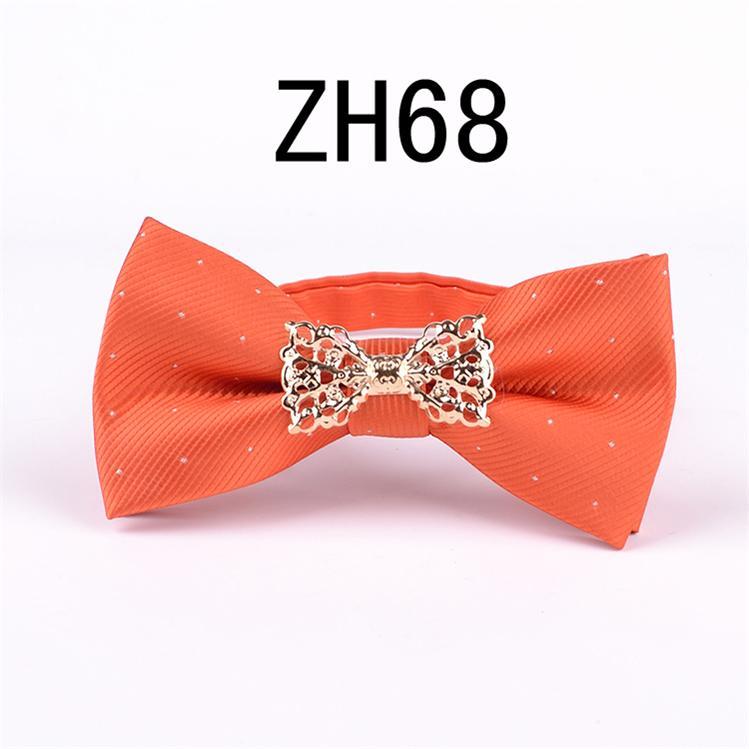 ZH-68