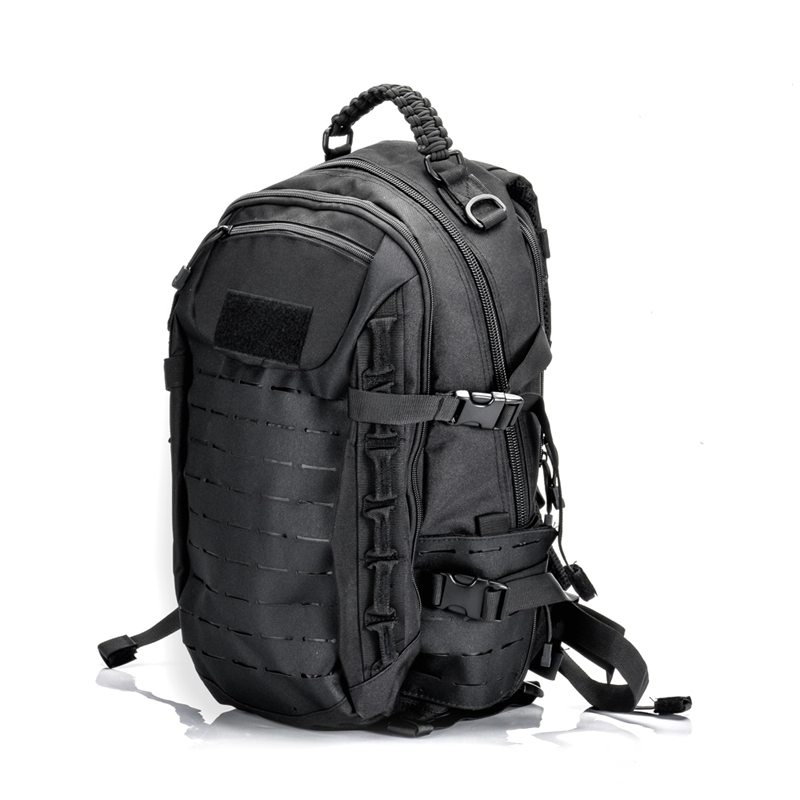 Military Army Tactical Backpack Sport Travel Rucksacks (18)