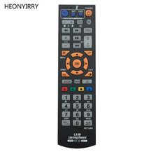 Buy Universal TV Remote Control Wireless Smart Controller Replacement Learning Function Remote Control Smart TV CBL DVD for $1.95 in AliExpress store