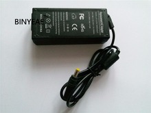 16V 4.5A 72W AC /DC Power Supply Adapter Battery Charger for Panasonic ToughBook CF-18 CF-19 CF51 CF73 CF-29