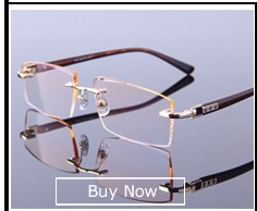 glasses-frame-bottom--20161105_05-05