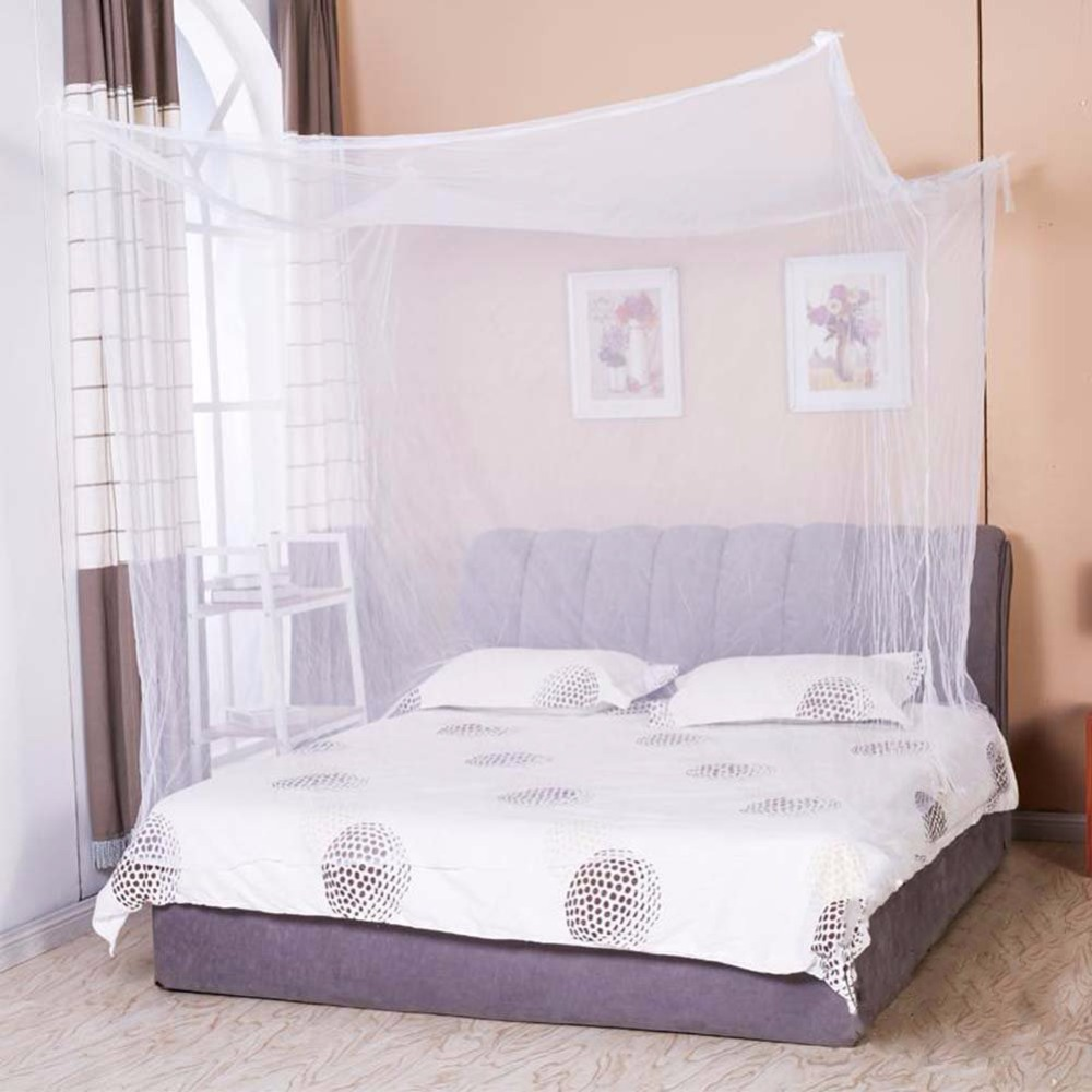 online buy wholesale bed net from china bed net. Black Bedroom Furniture Sets. Home Design Ideas