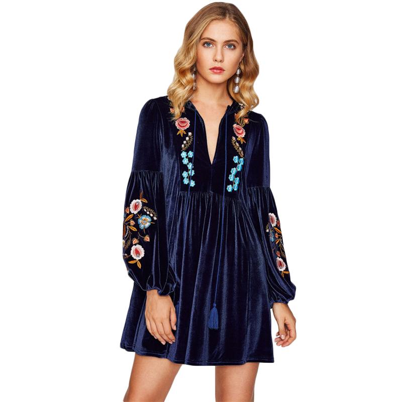dress170821704 -