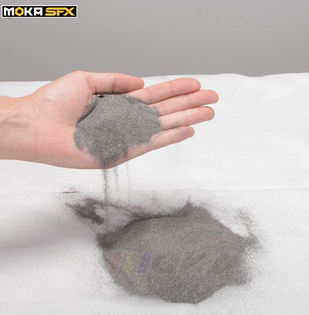 powder (12)