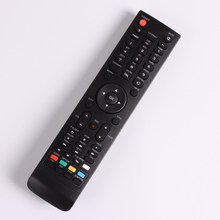 Remote Control For AMIKO Mini Combo HD, Micro 8140/8150 Micro Mini 8200/8840, Directly use(China)