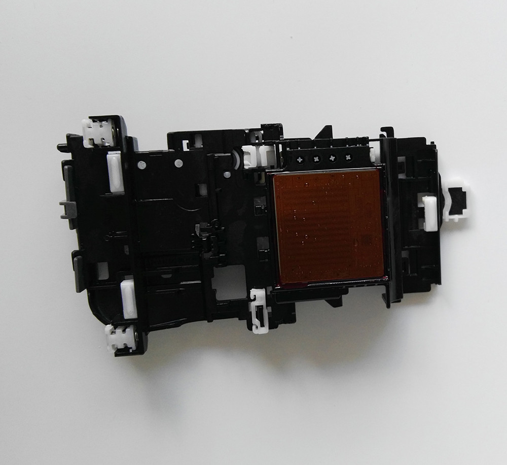 ORIGINAL NEW LK6090001 Printhead Print Head for Brother J280 J425 J430 J435 J625 J825 J835 J6510 J6710 J6910 J5910<br>