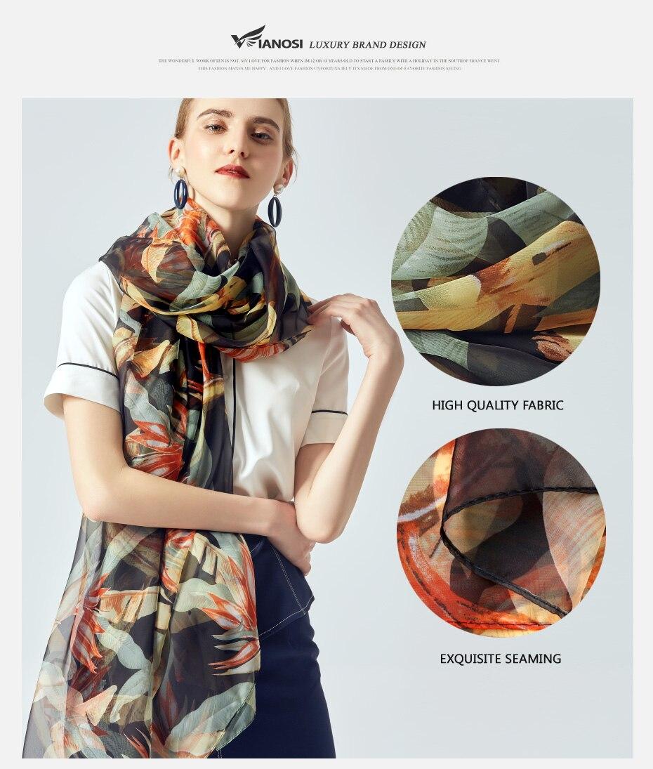 04 luxury brand shawls