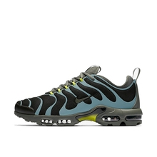 Original New Arrival 2017 NIKE AIR MAX PLUS TN ULTRA Men's Running Shoes Sneakers(China)