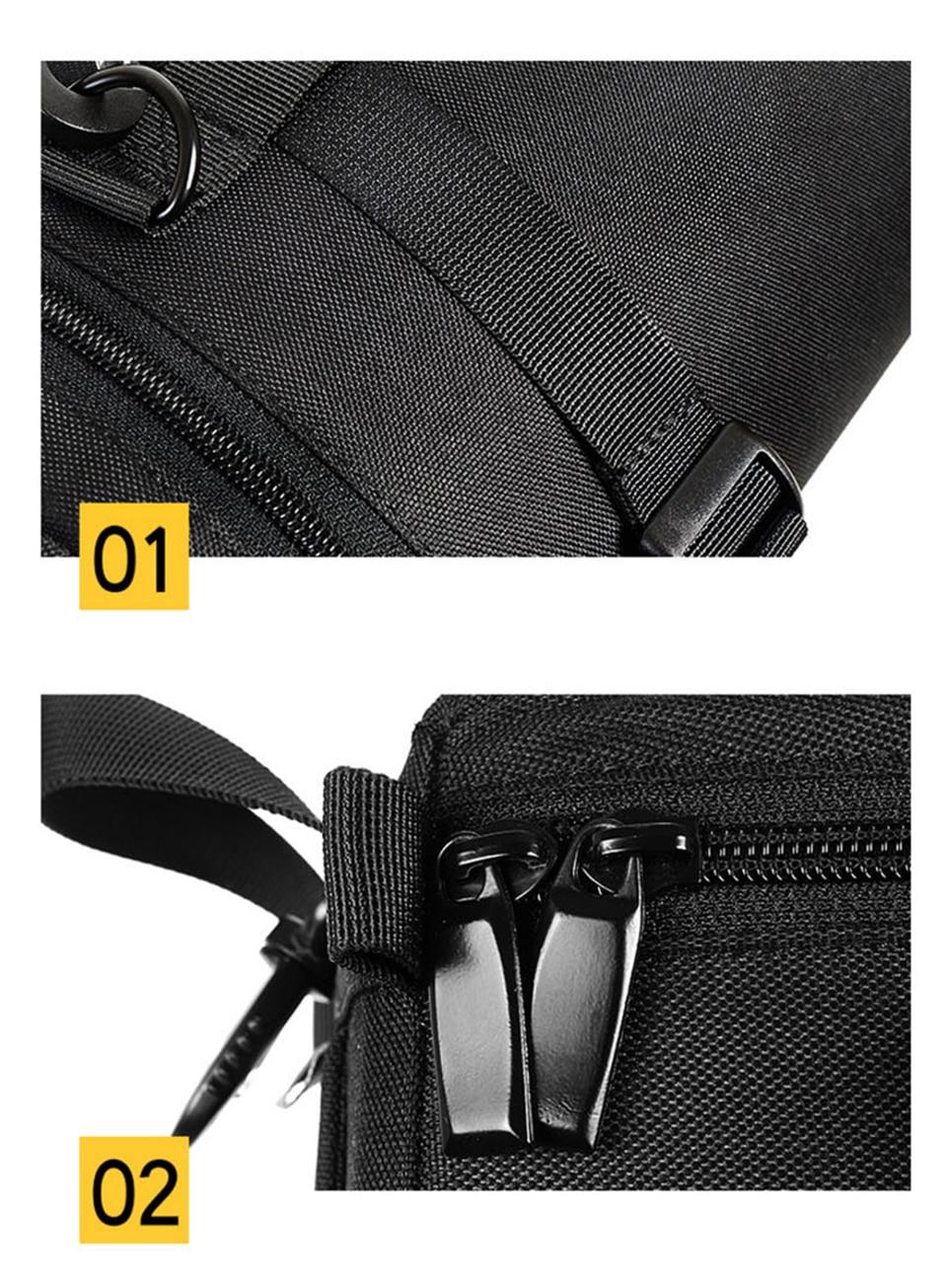 camera lens bag (9)