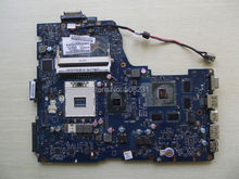Free shipping K000104430 LA-6062P For Toshiba satellite A660 A665 motherboard,100%Tested and guaranteed good working condition