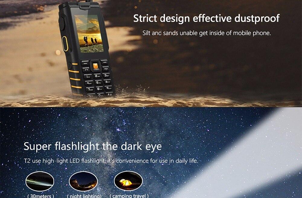 XGODY-no-smartphone-ip68-Feature-Phone_05