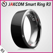 Jakcom R3 Smart Ring New Product Of Hdd Players As Media Player Hd For Windows Usb To Tv Divx Player