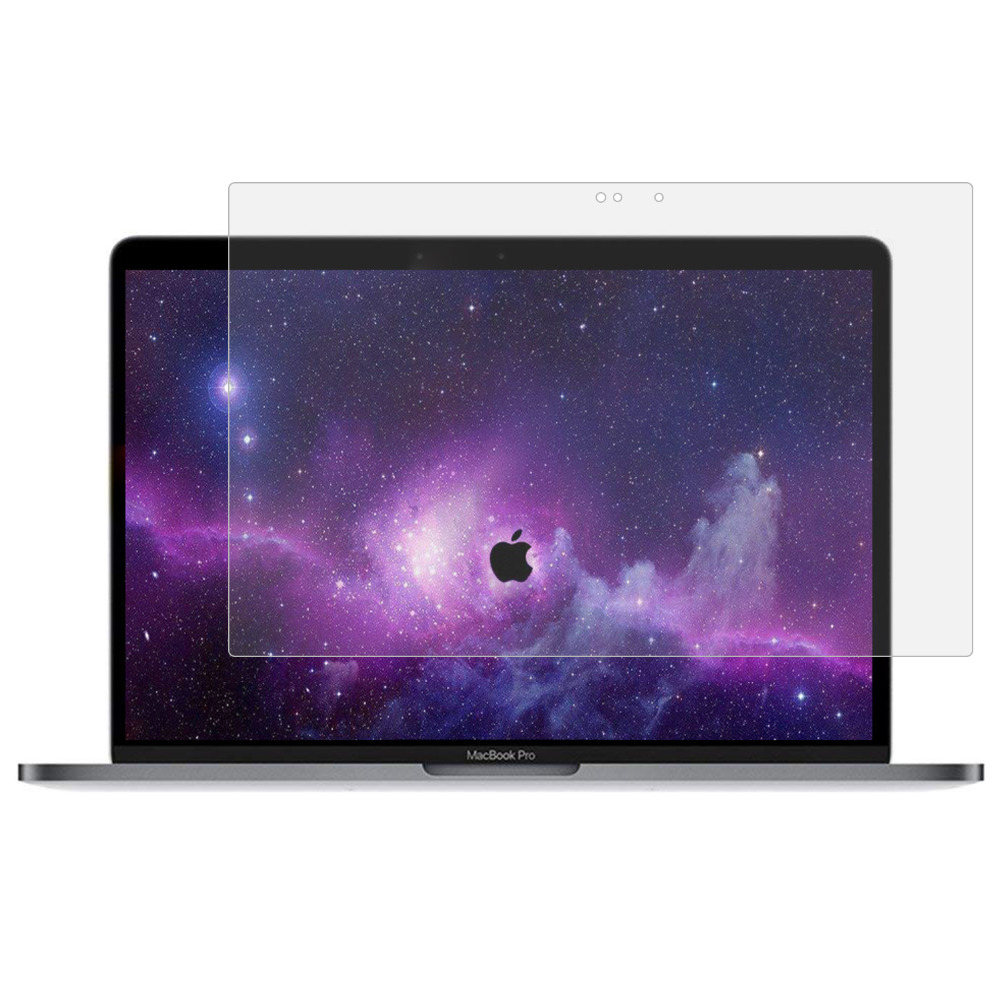 apple-A1707-2