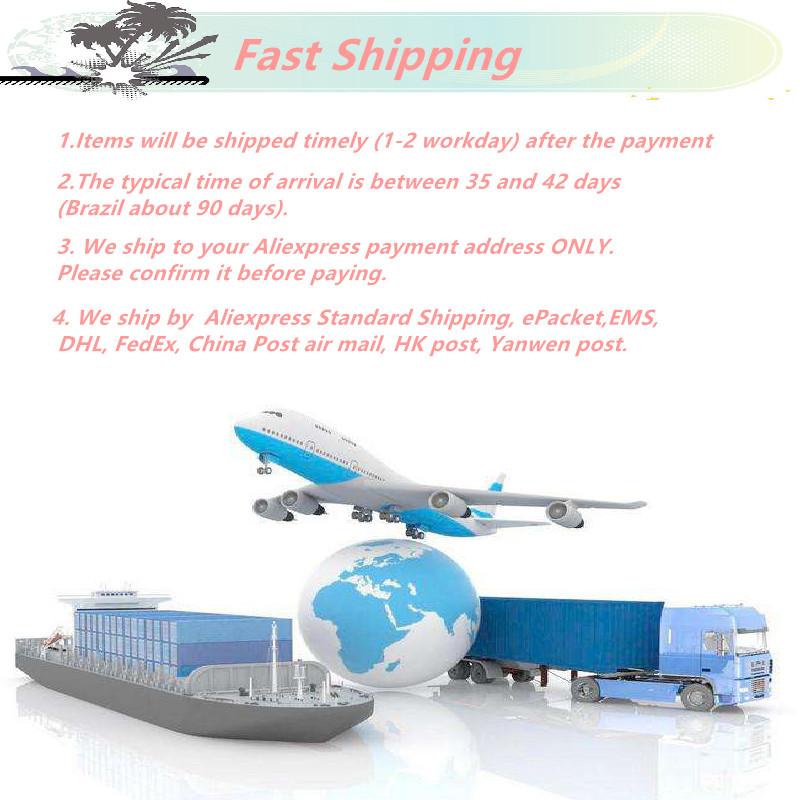 shipping method 1_