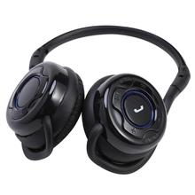 Buy Sport Wireless Bluetooth Earphone Neckband Auriculares Bluetooth 4.0 Stereo Headphone Headset Noise Cancelling Microphone for $12.49 in AliExpress store