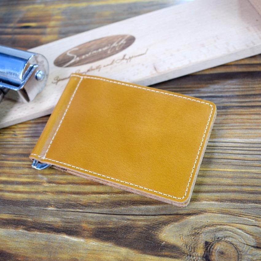 wallet 1110