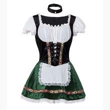 Buy Cheap Size Dress Plus Oktoberfest Popular wqxTpnPTg