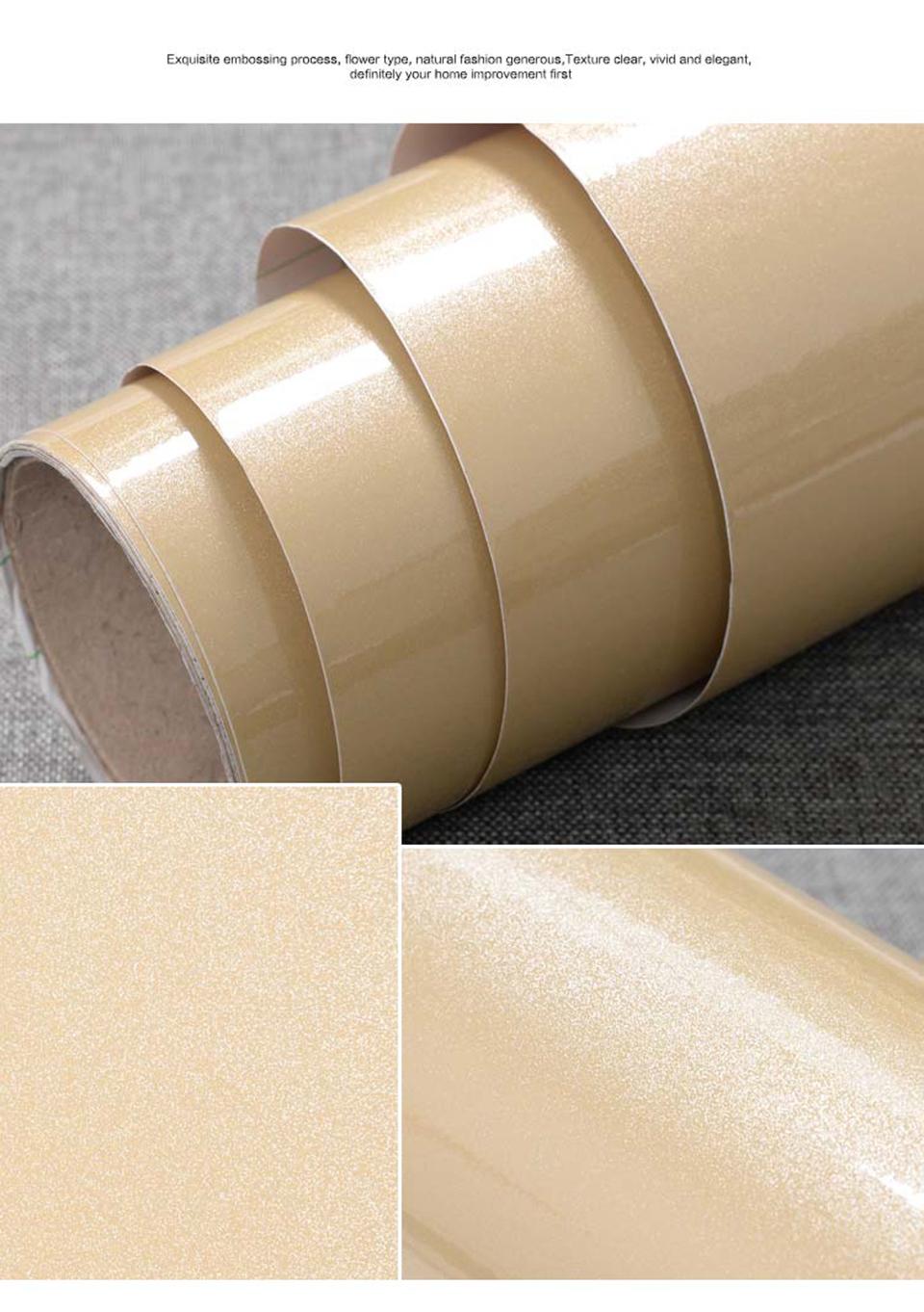 HTB1cX9sz_JYBeNjy1zeq6yhzVXa7 Vinyl DIY Contact Paper PVC Self adhesive Wallpaper For Kitchen