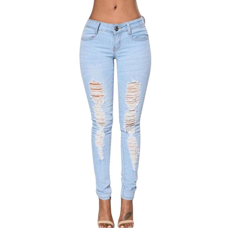 2017 spring new womens high cowboy harem pants vintage cowboy full length pants loose cowboy pantsОдежда и ак�е��уары<br><br><br>Aliexpress