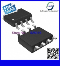 3pcs MCP7940N-I/SN IC RTC CLK/CALENDAR I2C 8-SOIC Real Time Clocks chips