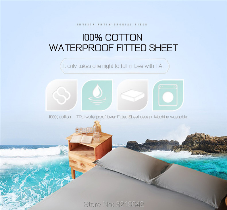 Waterproof-Fitted-Sheet_01