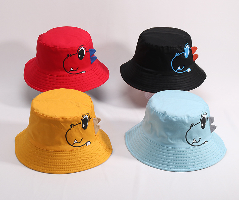 Detalle Comentarios Preguntas sobre Bebé sombrero de algodón de ... 50e706ec6dc