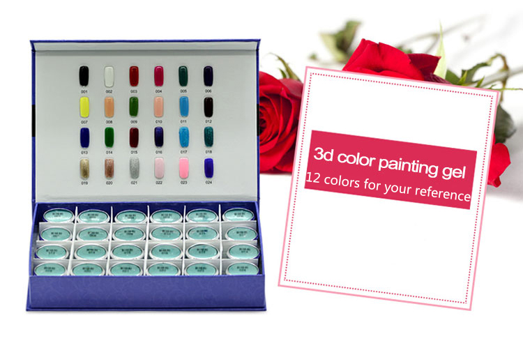3d color-painting gel (3)