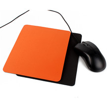 Hot Sale Unique Durable Mouse Pad Mat Useful Mice Pad For Optical / Trackball Mouse Mat