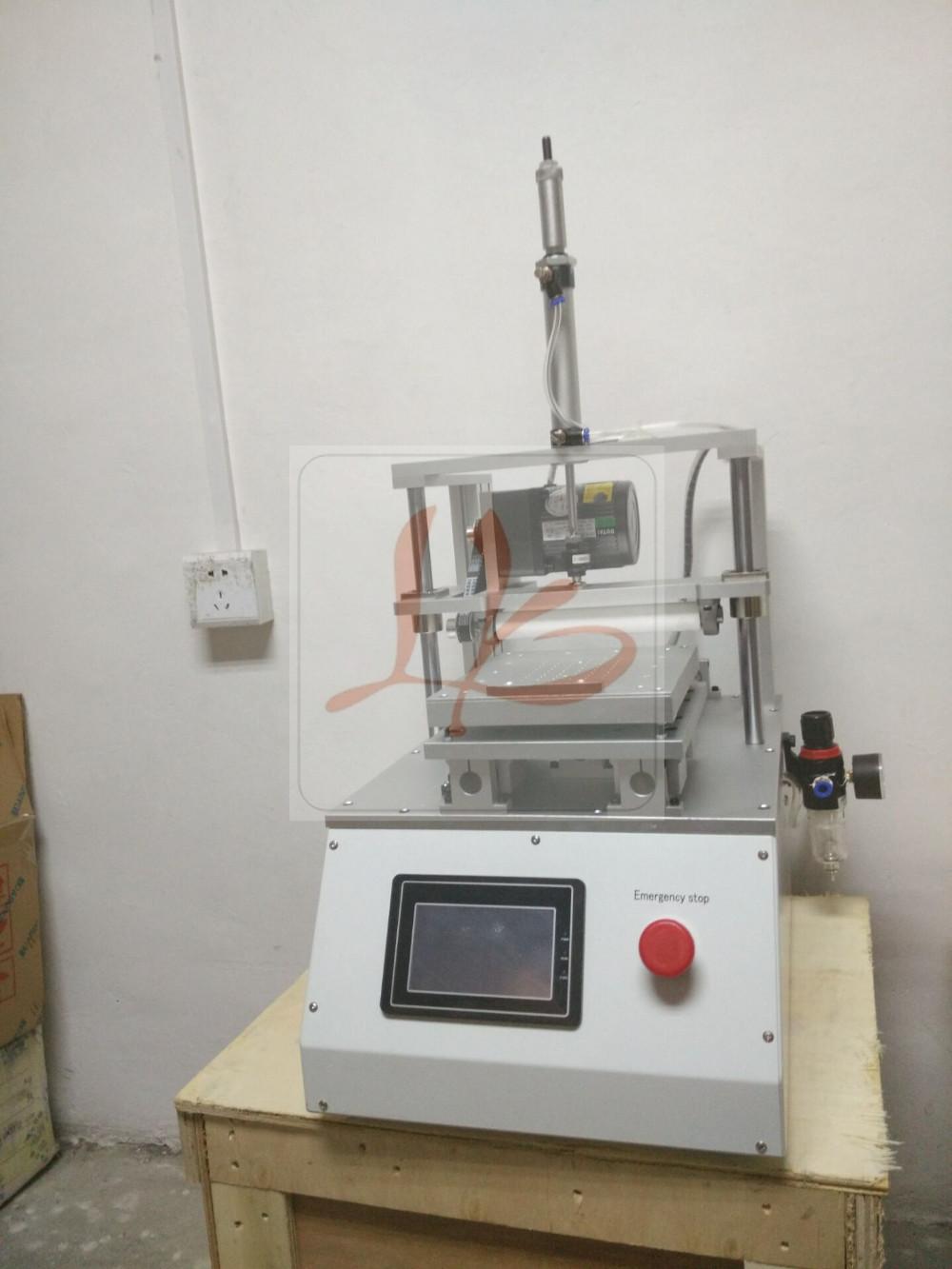 LY 901 V.2 Auto glue remover (7)