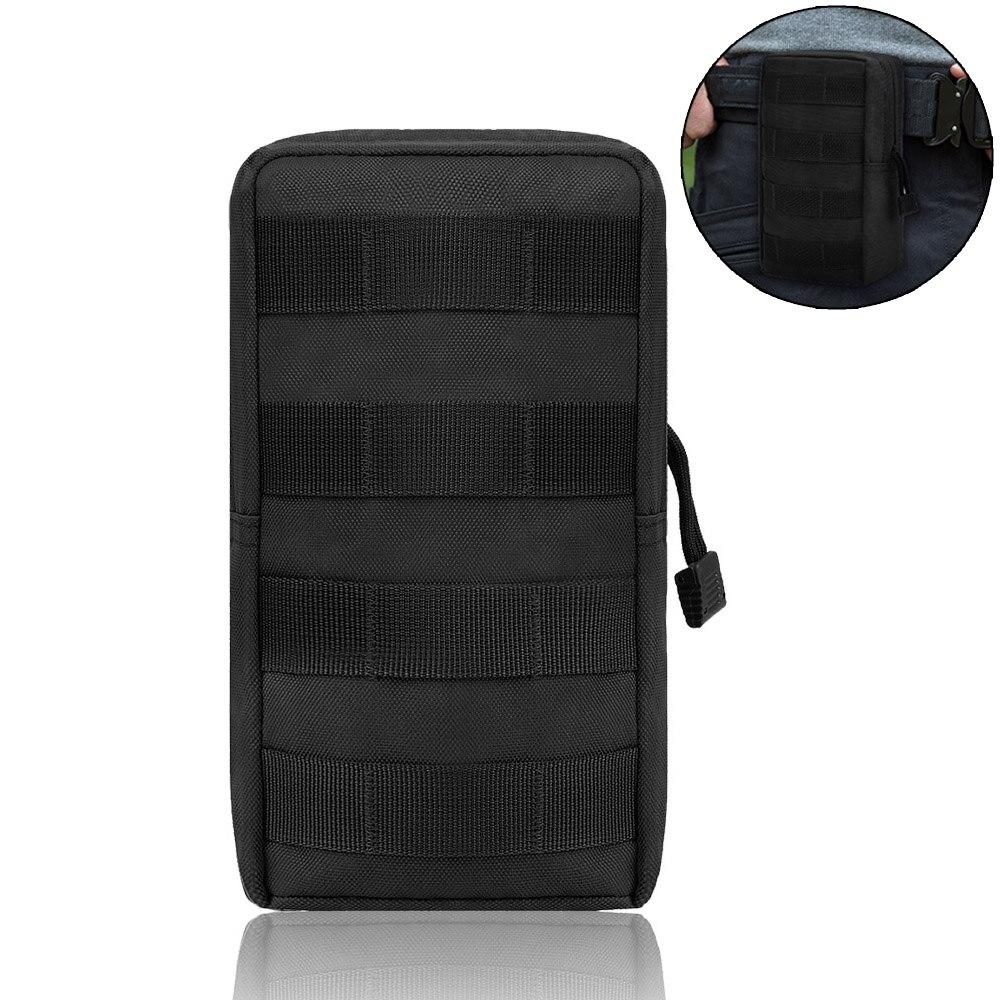 Bag GOOD IN THE SHOWER w// Hook Zipper TRAVEL BAG V3 Razor Light Green Pouch
