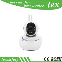 1280*960 best cheap video baby monitor cell phone,960p mobile surveillance baby camera monitor wifi,kids monitoring camera(China)