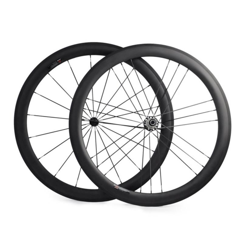 700C-Carbon-Road-Bike-Wheelset-50mm-Tubular-Carbon-Wheels-G3-Pattern-Powerway-R36-Straight-Pull-Wheelset.jpg_640x640_