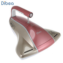 Buy Dibea UV-818 Handheld Vacuum Cleaner Ultraviolet Light Dust Mites Home Vacuum Cleaning Machine Sweeping Cleaner Appliances for $73.12 in AliExpress store