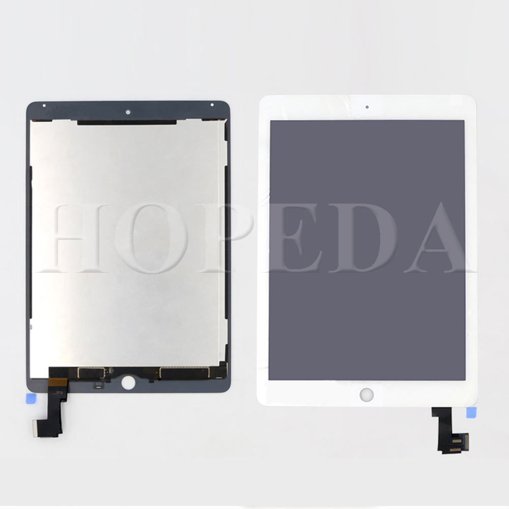 for ipad air 2 lcd screen digitizer screen assembly 03