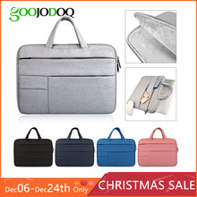 "Laptop Sleeve сумка для Macbook Air 11 Air 13 Pro 13 Pro 15 ''Новый retina 12 крышка тетрадь сумки 14"" 13,3 ""15,4"" 15,6""(China)"