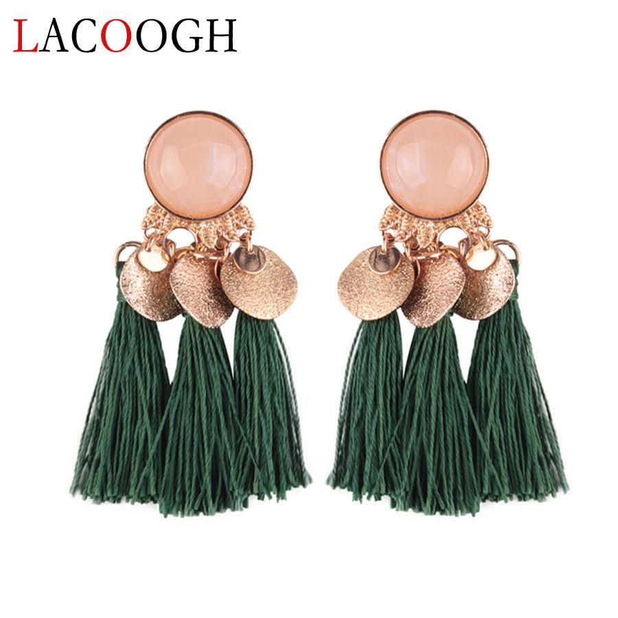 Best-lady-2017-New-Hot-Sale-Bohemian-Drop-Tassel-Earrings-for-Women-6-Colors-Fashion-Jewelry (3)