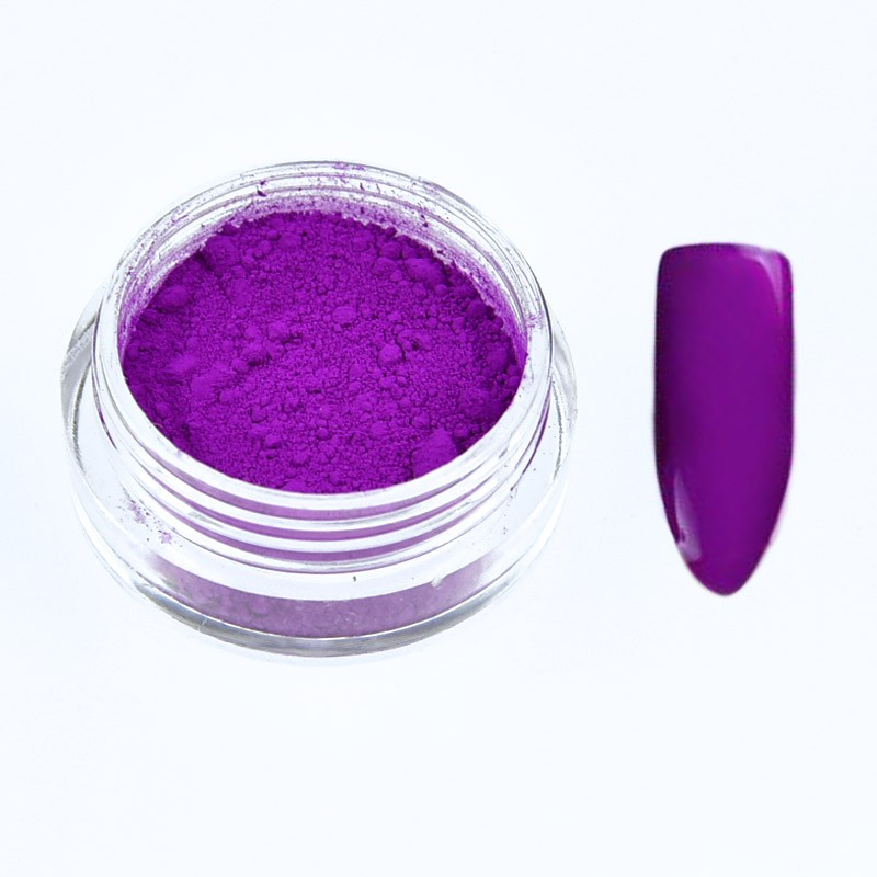 neon pigment (1)