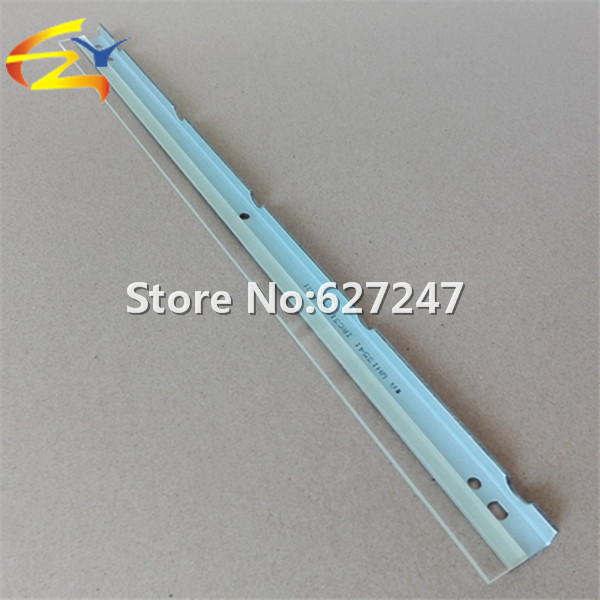 Copier parts for Canon IR C3100 C3170 cleaning Belt Transfer blade high quality FC5-0368-020<br><br>Aliexpress